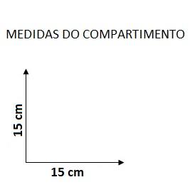 arm-6-p-1-metro
