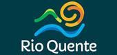 logo_0000_Layer 55