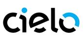 logo_0013_Layer 42
