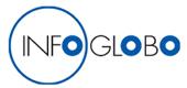 logo_0016_Layer 39