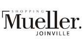 logo_0040_JOINVILLE