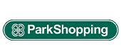 logo_0042_pks1