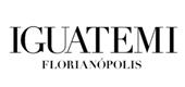 logo_0051_Layer 8